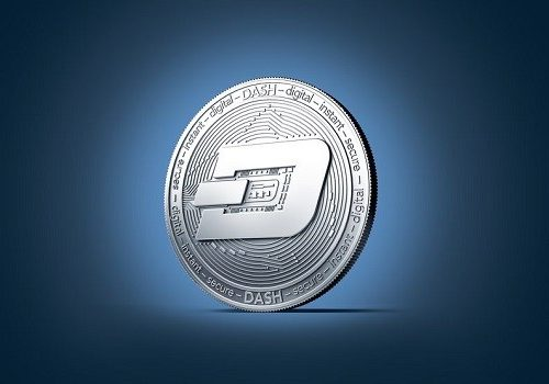 Dash Coin criptomoneda virtual ecológico sostenible comprar sin plástico natural reciclable