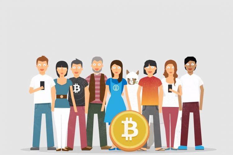Pago con Bitcoin o Altcoins Donaciones Donación para I+D Familia donar BITCOIN ALTCOINS litecoin dash bitcoincash btc dash ltc bch ecológico